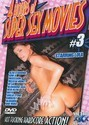 4 Hours Of Super Sex Movies 3