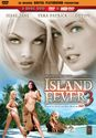 Island Fever 3 box cover