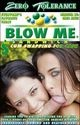 Blow Me Sandwich 5 box cover