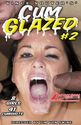 Cum Glazed 2 box cover