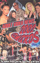 2002 AVN Awards box cover