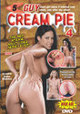 5 Guy Cream Pie 4 box cover