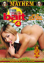 Bait 4 box cover