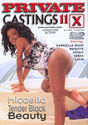 Private Castings X 11 - Micaella box cover