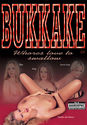 Private Bukkake 4 - Whores Love to Swallow box cover