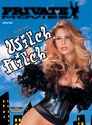 Private Movies 29 - Witch Bitch box cover
