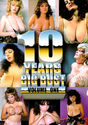 10 Years Big Bust 1 box cover