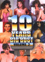10 Years Big Bust 2 box cover
