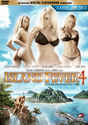 Island Fever 4 box cover
