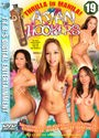 Asian Street Hookers 19 box cover