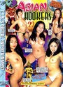Asian Street Hookers 22 box cover