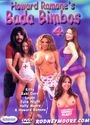 Bada Bimbos 4 box cover