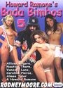 Bada Bimbos 5 box cover