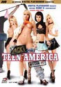 Jack's Teen America 17 box cover