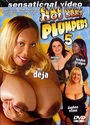 Hot Sexy Plumpers 5 box cover