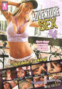 Adventure Sex 4 box cover