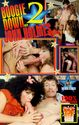 Boogie Down with John Holmes 2 box cover
