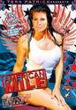 American MILF box cover