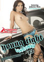 Young Tight Latinas 13 box cover