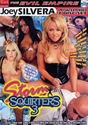 Storm Squirters 3 box cover