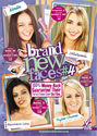 Brand New Faces 4 box cover