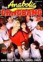 Gangbang Girl 37 box cover