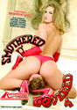 Smothered N' Covered 4 box cover
