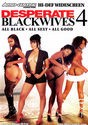 Desperate Blackwives 4 box cover