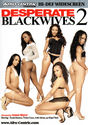 Desperate Blackwives 2 box cover