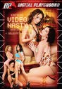 Video Nasty 4 - Katsuni box cover