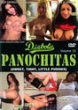 Panochitas 12 box cover