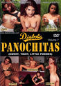 Panochitas 7 box cover