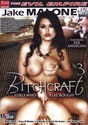 Bitchcraft 3 box cover