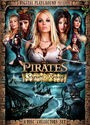 Pirates II - Stagnetti's Revenge