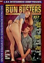 Bun Busters 17 box cover