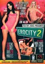 Erocity 2 box cover