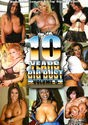 10 Years Big Bust 5 box cover
