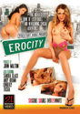 Erocity box cover