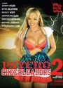 Psycho Cheerleaders 2 box cover