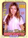 Dirty Debutantes 288 box cover