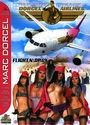 Dorcel Airlines - Flight Number DP 69