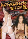 Affirmative Action 12 box cover