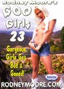 Goo Girls 23 box cover