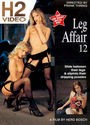 Leg Affair 12 box cover