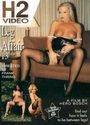 Leg Affair 13 box cover