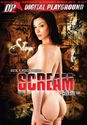 Stoya Scream box cover