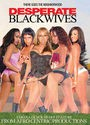 Desperate Blackwives box cover