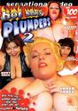 Hot Sexy Plumpers 2 box cover