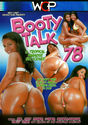 Booty Talk 78 box cover