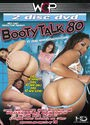Booty Talk 80 box cover